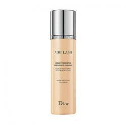 Dior Backstage Airflash Spray Foundation/2.3 oz.