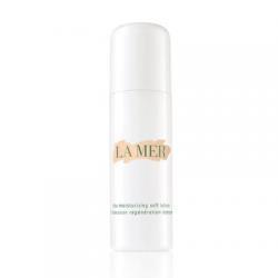 La Mer The Moisturizing Matte Lotion/1.7 oz.