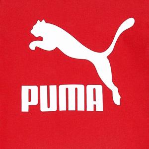 50% off Select PUMA Styles + FREE Shipping @ Puma
