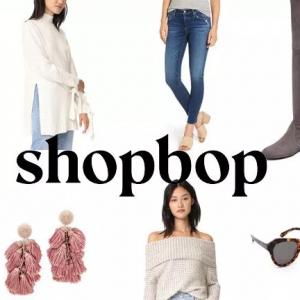 shopbop.com 美國官網 收MJ相機包、SW過膝靴