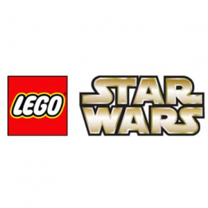 LEGO Star Wars sale @ Amazon