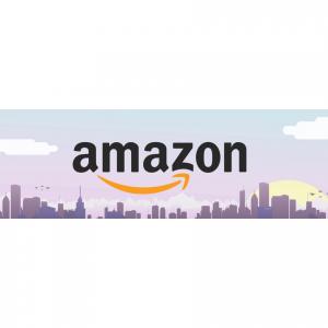 美國Amazon亞馬遜直送台灣購物攻略,這樣做超簡單