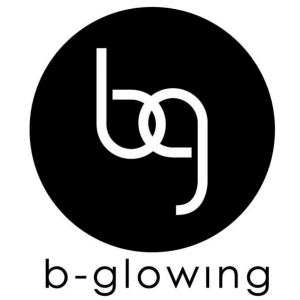 20% off $60+ plus $224 value gifts with $150+ @ B-Glowing