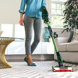 $150 off Shark IONFlex DuoClean Cordless Ultra-Light Vacuum @ Sam's Club