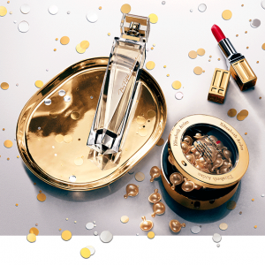 20% Off $125+ Plus Free 7-pc. Gift on $109+ @ Elizabeth Arden