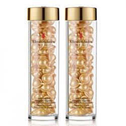 Advanced Ceramide Capsules Daily Youth Restoring Serum Set - 180 Piece