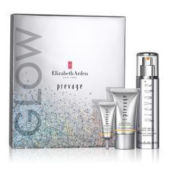 PREVAGE® Daily Serum Set