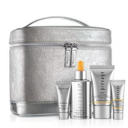 PREVAGE® Intensive Daily Repair Set