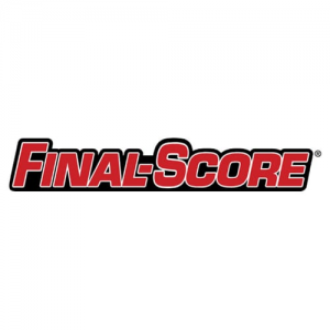 Sitewide Sale (adidas, Nike, New Balance, Puma & more) @ Final Score