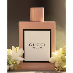 Gucci Bloom Eau de Parfum 1.6 oz.