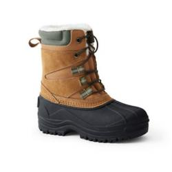 Kids Expedition Snow Boots