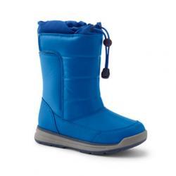 Kids Snow Flurry Boots