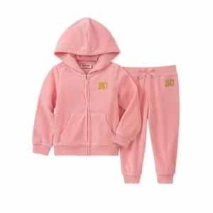 Up to 66% off Juicy Couture kids clothing @ Saks Off 5th