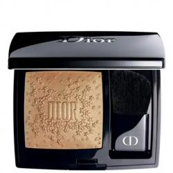 Dior 'Limited Edition' Rouge Blush