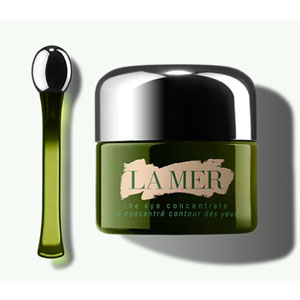 La Mer The Eye Concentrate/0.5 oz.