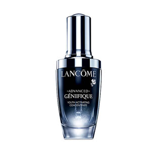 Lancôme Advanced Génifique Youth Activating Serum 1.69 oz.