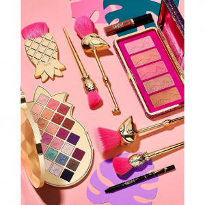 2018 Beauty Brands Holiday Collection