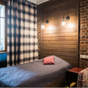 Кровати и мягкая мебель Laska Family со скидками