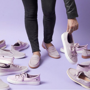 Extra 30% off Outlet Styles @ Sperry