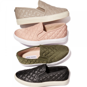 cee5ae5d17e Up to extra 40% off Steve Madden Women's Shoes Sale @ Macy's - Extrabux