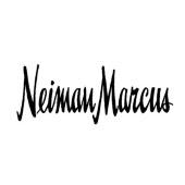 Neiman Marcus 時尚、家居產品滿減活動中