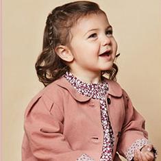 인기 유아 상품 # 귀여운 아기 옷 # 신상 챙겨서 스타일도 심쿵하게♥