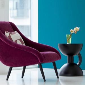 На сайте Laredoute для мебеля
