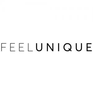 FeelUnique 美國站 正價美妝優惠中 嬌蘭、Charlotte Tilbury等