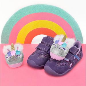 Pediped OUTLET 美國站 學步鞋、童鞋特惠