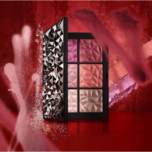 2018 NARS Holiday Collection From $24 @ Sephora