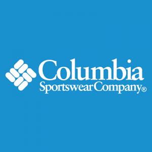 Cyber Week Sale @ Columbia Sportswear