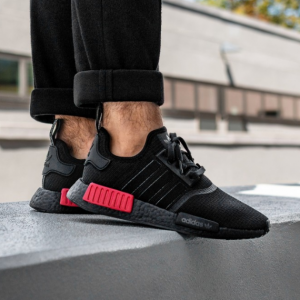 65% off select adidas NMD shoes (50% off + extra 30% off) @ Adidas