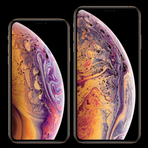 iPhone XS Max、iPhone XS限定発売中 最大12%OFF|Expansys 日本