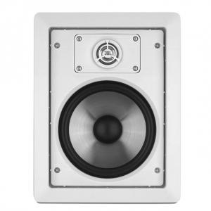 """JBL SP8II 8"""" 2-Way In-Wall Loudspeaker (Pair) @JBL"""