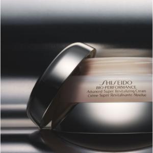 $39.89 For Shiseido Bio-Performance Advanced Super Revitalizing Cream 30ml @ Unineed