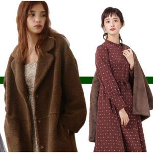 2018★秋冬トレンドファッション最大7,000円OFF【楽天市場】