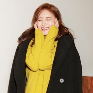 [여성연합전] ★가을+겨울 프리뷰★
