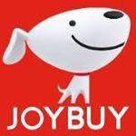 Joybuy 現有10月電子產品大促