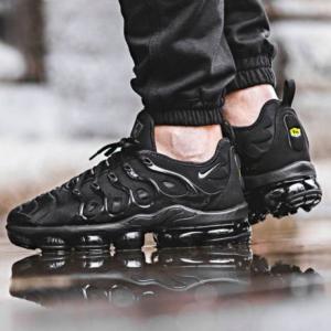 Foot Locker 精選Nike、adidas、Jordan等品牌鞋子特惠