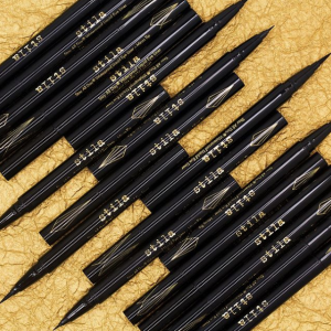 B1G1 FREE On Eye Liners & Smudge Pot @ Stila Cosmetics