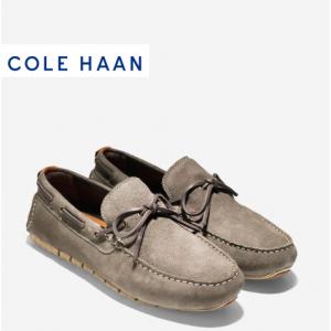 Cole Haan 美國官網 精選男女鞋子、服裝特惠