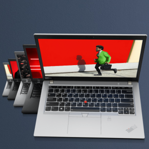 30% off ThinkPad T Series Laptops @ Lenovo