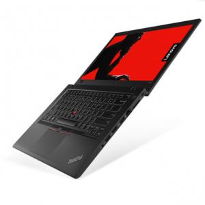 ThinkPad T480 i5-8250U, 8GB, 256GB