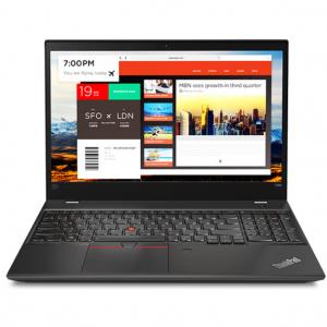 Lenovo ThinkPad T580 i5-8250U, 8GB, 256GB