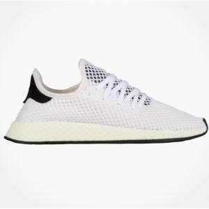 $60.01 off adidas Originals Deerupt Runner @ Foot Locker ...