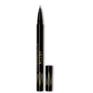 Micro Tip Stay All Day® Waterproof Liquid Eye Liner
