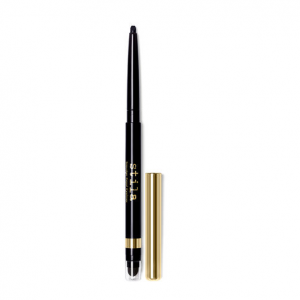 Smudge Kajal Eye Liner