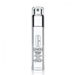 Clinique Smart™ Custom-Repair Serum 30ml