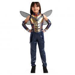 Wasp Costume for Kids - Ant-Man and The Wasp