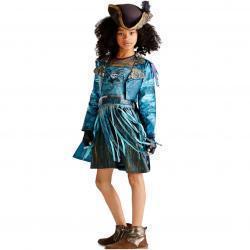 Uma Costume for Kids - Descendants 2